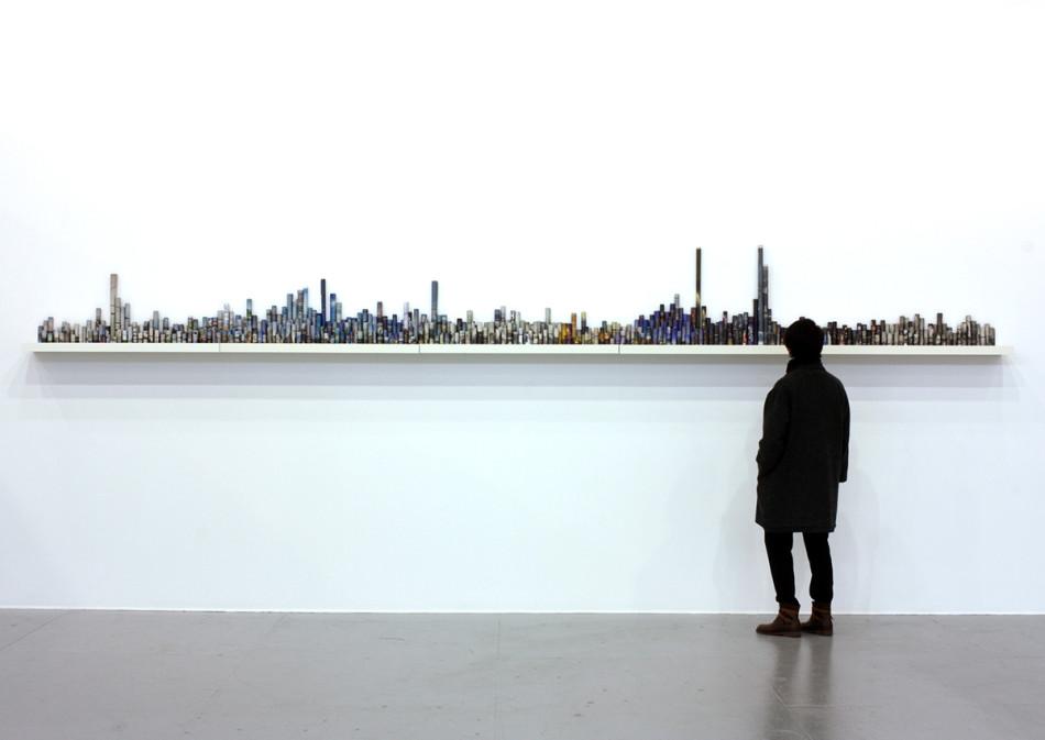 skyline-4